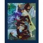 อัลบั้ม #BTOB - Mini Album Vol.11 [THIS IS US] (FEEL ver.)
