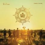 #SF9 - Mini Album Vol.3 [Knights of the Sun]