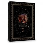 อัลบั้ม #Apink - Mini Album Vol.7 [ONE & SIX] (ONE Ver.)