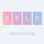 อัลบั้ม #BTS - LOVE YOURSELF 結 'ANSWER' (2CD) :SET [S + E + L + F] 4 Ver.