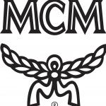 ::MCM & Michael Kors