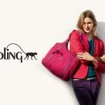 ::Kipling