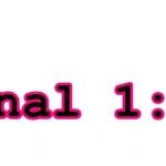 ::เกรดออริจินอล 1ต่อ1 (Original 1:1)