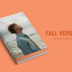 อัลบั้ม #iKON : BOBBY - SOLO ALBUM VOL.1 FALL VER.