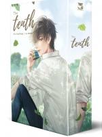 [กล่องเปล่า ] เรื่อง The Tenth