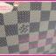 Louis Vuitton Damier Azur Totally PM **เกรดท๊อปมิลเลอร์** (Hi-End) thumbnail 4