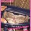 กระเป๋าแบรนด์ Michael Kors **เกรดAAA** เลือกสีด้านในค่ะ thumbnail 10