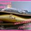 Louis Vuitton Monogram Canvas Pallas ด้านในสีเหลือง **เกรดท๊อปมิลเลอร์** (Hi-End) thumbnail 7