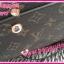 Louis Vuitton Monogram Canvas Montaigne MM **เกรดท้อปพรีเมี่ยม** thumbnail 9