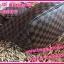 Louis Vuitton Neverfull กระเป๋าหลุยส์ **เกรดAAA*** (เลือกลายด้านในค่ะ) thumbnail 8
