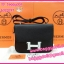 Hermes Constance23 Togo Leather Silver Hardware **เกรดท๊อปมิลเลอร์** (Hi-End) thumbnail 1
