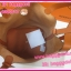 Hermes Picotin Lock MM (22cm.) **เกรดท๊อปมิลเลอร์** (Hi-End) thumbnail 5