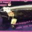 Louis Vuitton Monogram Canvas Montaigne BB **เกรดท้อปพรีเมี่ยม** thumbnail 8