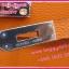 Hermes Kelly28 Togo Leather Silver Hardware **เกรดท๊อปมิลเลอร์** (Hi-End) thumbnail 7