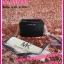 กระเป๋าแบรนด์ Michael Kors **เกรดAAA** เลือกสีด้านในค่ะ thumbnail 7