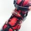 รองเท้าสเก็ต rollerblade รุ่น MOR สีแดง-ดำ ไซส์ M thumbnail 4