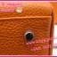 Hermes Kelly28 Togo Leather Silver Hardware **เกรดท๊อปมิลเลอร์** (Hi-End) thumbnail 6