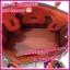 กระเป๋าแบรนด์แอร์เมส Hermes 8 นิ้ว **เกรดAAA** เลือกสีด้านในค่ะ thumbnail 9