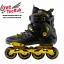 รองเท้าสเก็ต rollerblade แบบสลาลม รุ่น FGX Size 42,43,44 thumbnail 1