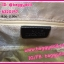 กระเป๋าแบรนด์ Michael Kors **เกรดAAA** เลือกสีด้านในค่ะ thumbnail 14