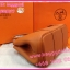 Hermes Garden Party Togo Leather (30cm.) **เกรดท๊อปมิลเลอร์** (Hi-End) thumbnail 4