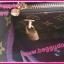 Louis Vuitton Monogram Canvas Montaigne MM **เกรดท้อปพรีเมี่ยม** thumbnail 7
