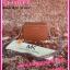 กระเป๋าแบรนด์ Michael Kors **เกรดAAA** เลือกสีด้านในค่ะ thumbnail 2