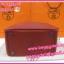 Hermes Lindy30 Togo Leather Silver Hardware **เกรดท๊อปมิลเลอร์** (Hi-End) thumbnail 8