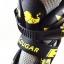 รองเท้าสเก็ต rollerblade รุ่น MZY สีเหลือง-ดำ ไซส์ M (34-37) thumbnail 3