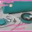 Hermes Kelly25 Togo Leather Silver Hardware **เกรดท๊อปมิลเลอร์** (Hi-End) thumbnail 5