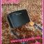 กระเป๋าแบรนด์ Michael Kors **เกรดAAA** เลือกสีด้านในค่ะ thumbnail 8