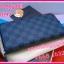 Louis Vuitton Damier Graphite Zippy Wallet กระเป๋าสตางค์หลุยส์ ใบยาว ซิบรอบ **เกรดAAA+** thumbnail 2