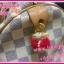 ไหมหุ้มกุญแจหลุยส์ thumbnail 23