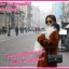 Chanel Classic ชาแนล คลาสสิคหน้าV 10นิ้ว/ 12นิ้ว หนังแลมป์ **เกรดท๊อปพรีเมี่ยม** thumbnail 6