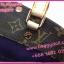 Louis Vuitton Monogram Canvas Montaigne BB **เกรดท้อปพรีเมี่ยม** thumbnail 10