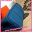 Hermes Garden Party Togo Leather (30cm.) **เกรดท๊อปมิลเลอร์** (Hi-End) thumbnail 5