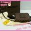 Louis Vuitton Damier Canvas Bum Bag Brooklyn **เกรดท๊อปมิลเลอร์** (Hi-End) thumbnail 2
