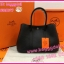 Hermes Garden Party Togo Leather (30cm.) **เกรดท๊อปมิลเลอร์** (Hi-End) thumbnail 1