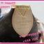 Louis Vuitton Monogram Totally MM **เกรดท๊อปมิลเลอร์** (Hi-End) thumbnail 6