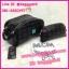 กระเป๋าแบรนด์MCM ใส่เครื่องสำอางค์ **เกรดAAA** เลือกสีด้านในค่ะ thumbnail 4