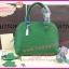 Louis Vuitton Alma BB Epi Leather **เกรดท๊อปมิลเลอร์** (Hi-End) thumbnail 1