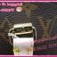Louis Vuitton Monogram Canvas Pallas ด้านในสีม่วงเข้ม **เกรดท๊อปมิลเลอร์** (Hi-End) thumbnail 8