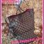 Louis Vuitton Neverfull กระเป๋าหลุยส์ **เกรดAAA*** (เลือกลายด้านในค่ะ) thumbnail 6