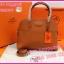 Hermes Bolide Togo Leather (31cm.) **เกรดท๊อปมิลเลอร์** (Hi-End) thumbnail 1