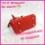 กระเป๋าแบรนด์แอร์เมส Hermes 8 นิ้ว **เกรดAAA** เลือกสีด้านในค่ะ thumbnail 8