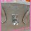 Hermes Birkin25 Togo Leather Silver Hardware **เกรดท๊อปมิลเลอร์** (Hi-End) thumbnail 9
