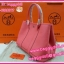 Hermes Garden Party Togo Leather (30cm.) **เกรดท๊อปมิลเลอร์** (Hi-End) thumbnail 2