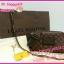 Louis Vuitton Damier Canvas Bum Bag Brooklyn **เกรดท๊อปมิลเลอร์** (Hi-End) thumbnail 1