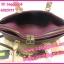 Louis Vuitton Monogram Canvas Pallas ด้านในสีม่วงอมชมพู **เกรดท๊อปมิลเลอร์** (Hi-End) thumbnail 9