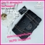 Chanel Classic ชาแนล คลาสสิคหน้าV 10นิ้ว/ 12นิ้ว หนังแลมป์ **เกรดท๊อปพรีเมี่ยม** thumbnail 4